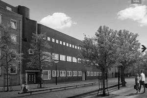 Batjanstraat 82-84 (oude school)
