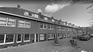 Azaliastraat e.o. Amsterdam
