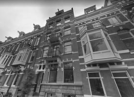 Nicolaas Witsenkade 28 Amsterdam